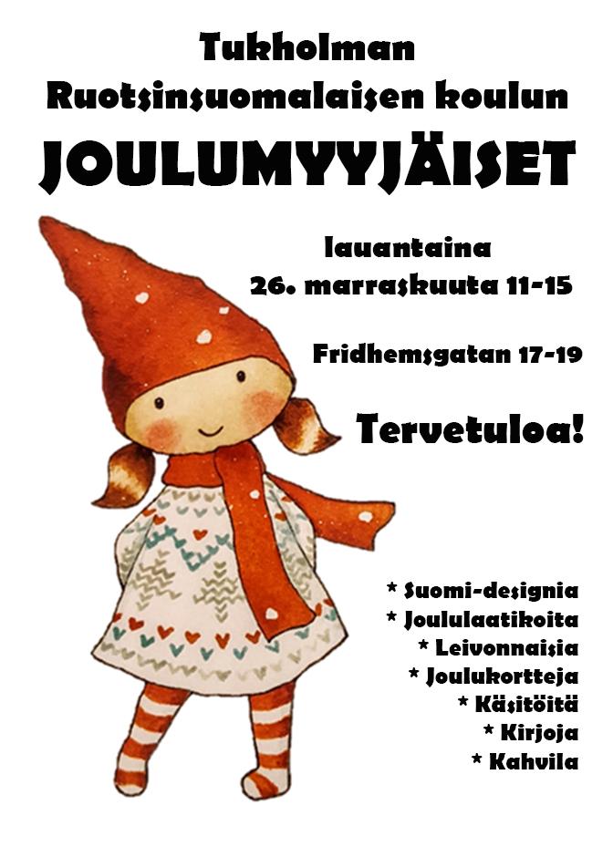 joulumyyjaiset-ilmoitus2